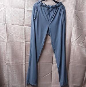 Lululemon Mens yoga pants Size M